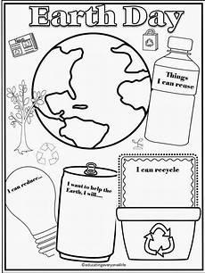 earth science worksheets elementary 13237 14 best images of earth preschool worksheets kindergarten science worksheets earth worksheets
