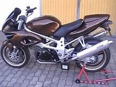 suzuki tl 1000 s bos auspuffsound by motorrad teile