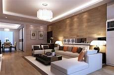Living Room Modern Design Small Ideas Designs