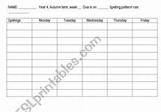 spelling practice worksheets look cover write check 22456 worksheets spelling grid look say cover write check