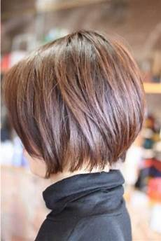 30 best brown bob hairstyles bob hairstyles 2018 short hairstyles for women