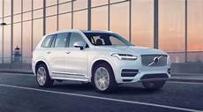 39 gallery ofthe best volvo 2019 xc90 release date and