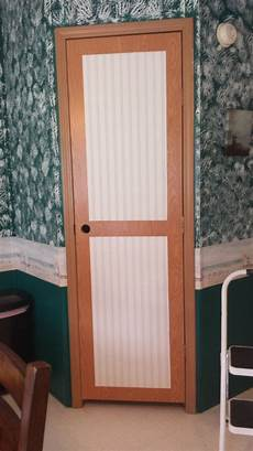 mobile home interior door makeover in 2020 mobile mobile home interior door makeover mobile home living