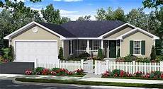 small house plans 1200 square feet