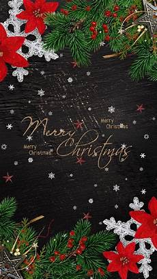 iphone wallpaper 27 christmas wallpaper hd merry christmas wallpaper wallpaper iphone christmas
