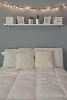 40 gray bedroom ideas decoholic