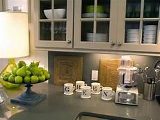 eco friendly home decor eco friendly decorating ideas hgtv