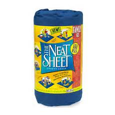 the neat sheet ground cover family size gosale price