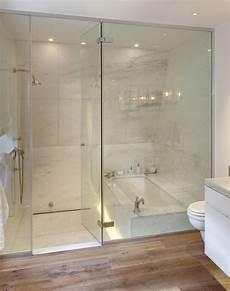 Badewanne Und Dusche Kombiniert - shower tub combination