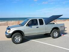 download car manuals 2000 toyota tacoma xtra electronic toll collection another 2ktacoma 2000 toyota tacoma xtra cab post photo 8890893