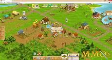bid farm big farm review mmos