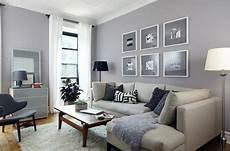 grey walls no blues more wood and gold