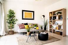 Home Staging Experts R 233 Seau National De Home Staging En