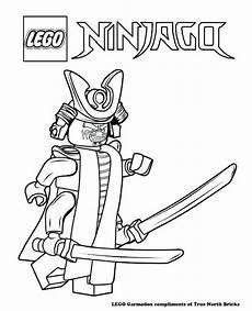 Lego Ninjago Ausmalbilder Lord Garmadon Ninjago Lord Garmadon Coloring Pages At Getdrawings Free