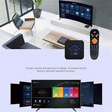 Gtmedia Amlogic S905w 16gb Wifi Android gtmedia g2 amlogic s905w android 2gb 16gb tv box
