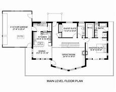 hpm house plans hpm home plans home plan 001 2007 house plans house