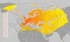 Fr 233 Quences De Chaines Tv Sure Satellite Hotbird Eutelsat