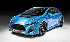 Mitsubishi Lancer Evo Xi
