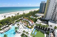 top places to stay in miami south for the ultimate