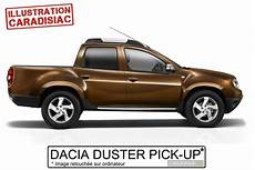 duster up prix en 2014 le duster se transformera en up