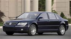 how does cars work 2005 volkswagen phaeton electronic throttle control 2005 volkswagen phaeton specifications car specs auto123