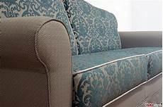 stoffa per divano divano letto matrimoniale classico in tessuto