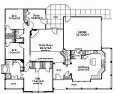 menards house floor plans plan h007d 0055 the summerset at menards house plans