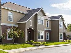 Apartment Homestead Fl by Redland Arms Apartments Homestead Fl Apartments