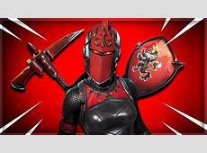 Red Knight Skin RETURNING in Fortnite..   YouTube