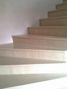 contre marche d escalier stonex marches d escalier