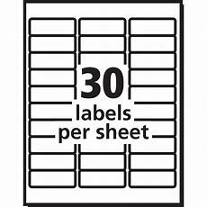 avery 5960 label template word aktin