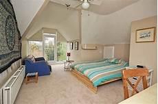 Bedroom Ideas Room Ideas by 32 Attic Bedroom Design Ideas