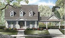 cottage house plans with porte cochere get excited inspiring 12 of cottage house plans with porte