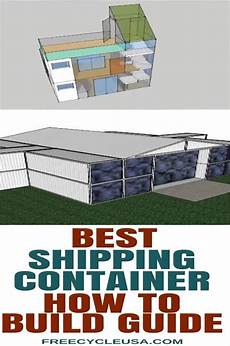 shipping container house plans full version pin on shipping container house plans