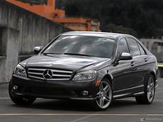 how to learn all about cars 2008 mercedes benz gl class parental controls mercedes benz pics mercedes benz auto cars