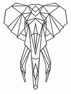 n de 19 ausmalbilder geometrische formen