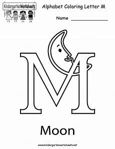 worksheets about letter m 24286 pin by darla wallace on pre k quot m quot