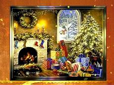 gr 252 223 e weihnachten zu hause weihnachtsgr 252 223 e