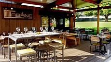 Restaurant La Cabane 224 Chassagne Montrachet 21190 Menu