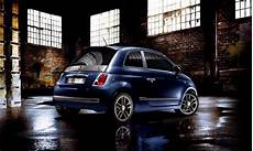2010 fiat 500 by diesel car review top speed