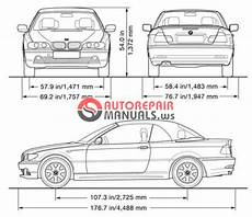 auto repair manual free download 2007 bmw 7 series security system free download bmw 2006 325ci coupe without idrive owner s manual auto repair manual forum