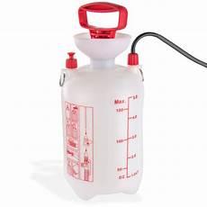 pumpspritze gartenspritze 5 liter druckspr 252 druckspr 252 hger 228 t