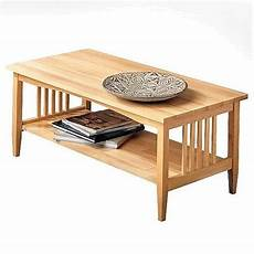 Target Mission Coffee Table mission coffee table linon target