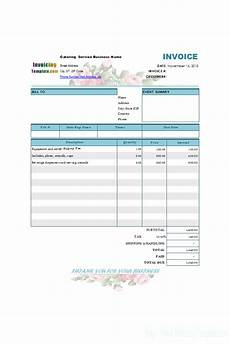 lodge receipt format lodge bill format in word hotel receipt template sleresume freeresume invoice template