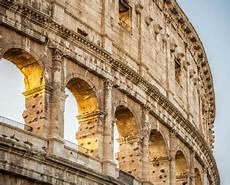 prezzo ingresso colosseo biglietti musei roma colosseo e vaticano italy travels