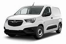 utilitaire opel combo cargo 1 5 130 ch s s l1h1 1000 kg