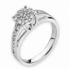 wedding rings pte ltd wedding jewelry in singapore