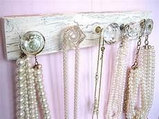 ranger ses bijoux comment ranger ses colliers astuces rangement sans les