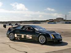 cts race cars 2011 cadillac cts v coupe race car the car club