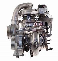 Turbolader Defekt 187 Anzeichen Kosten Ursachen